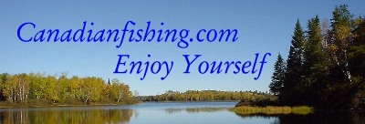 www.canadianfishing.com